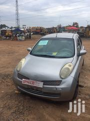 Nissan March 2004 | Cars for sale in Greater Accra, Dzorwulu