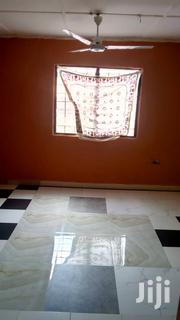 Chamber and Hall Self Contained for Rent | Houses & Apartments For Rent for sale in Greater Accra, Achimota