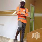 Painting: Professional Quality Affordable | Building & Trades Services for sale in Greater Accra, Accra Metropolitan