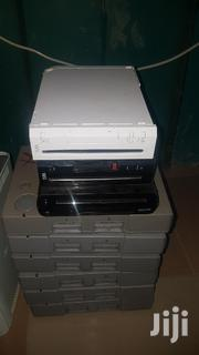 Ps1 Available With 1 Game Pad And Cd | Video Game Consoles for sale in Ashanti, Afigya-Kwabre