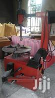 Tyre Changer Machine | Manufacturing Equipment for sale in Teshie-Nungua Estates, Greater Accra, Ghana