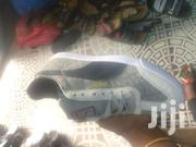 Puma Sneaker | Shoes for sale in Greater Accra, Agbogbloshie