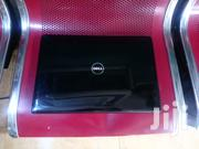 Laptop Dell Inspiron 15 3567 8GB Intel Core i5 HDD 1T | Laptops & Computers for sale in Greater Accra, East Legon