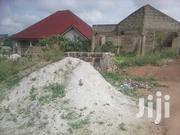 Uncompleted House | Houses & Apartments For Sale for sale in Ashanti, Kumasi Metropolitan