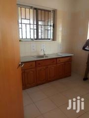 Executive Chamber And Hall For Rent  Self Contain For Rent In Dzorwulu | Houses & Apartments For Rent for sale in Greater Accra, Dzorwulu