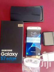 Samsung Galaxy S7edge | Mobile Phones for sale in Greater Accra, Achimota