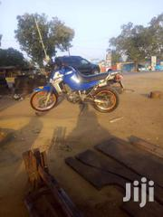 Motorcycle | Motorcycles & Scooters for sale in Central Region, Cape Coast Metropolitan