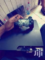 PLAYSTATION 3 WITH GÀMES | Toys for sale in Greater Accra, Alajo