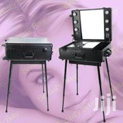 Makeup Box | Health & Beauty Services for sale in Greater Accra, Tema Metropolitan