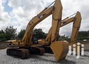 Home Used CAT Excavator For Sale | Heavy Equipments for sale in Greater Accra, Accra Metropolitan