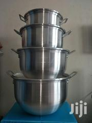 Aluminum Cookware | Kitchen & Dining for sale in Greater Accra, Tema Metropolitan