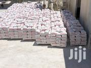POP Cement | Building Materials for sale in Ashanti, Kwabre