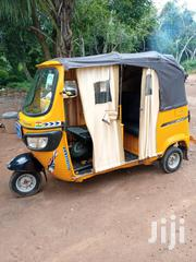 Tricycle 2018 Yellow | Motorcycles & Scooters for sale in Eastern Region, Birim North
