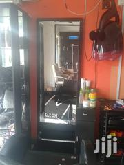 Saloon Styling Mirror   Hair Beauty for sale in Greater Accra, East Legon