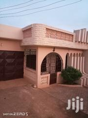 Executive 4 Bedroom Self Compound With 2 Room Boys Qtrs 1year | Houses & Apartments For Rent for sale in Greater Accra, Achimota