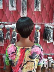 Short Hair Wig Cap | Hair Beauty for sale in Greater Accra, Odorkor
