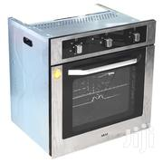 Akai Built in Gas Electric Oven | Restaurant & Catering Equipment for sale in Greater Accra, Adenta Municipal