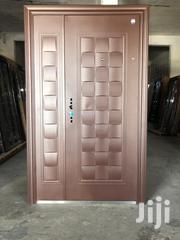 Quality Italian Security Doors | Furniture for sale in Greater Accra, Tema Metropolitan
