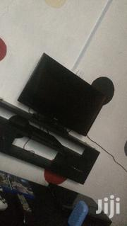 """32"""" Inches Samsung   TV & DVD Equipment for sale in Greater Accra, Nungua East"""
