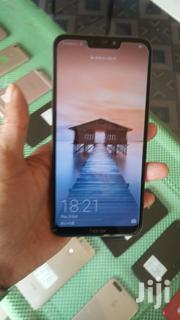 Huawei Honor 8C 32 GB Gold | Mobile Phones for sale in Greater Accra, Ashaiman Municipal