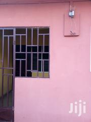 New Chamber Hall Self Contain | Houses & Apartments For Rent for sale in Greater Accra, Ga West Municipal