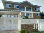 Single Room S/C Executive At Sowutuom -1yr | Houses & Apartments For Rent for sale in Greater Accra, Accra Metropolitan
