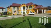 6 Bedroom House for Sale at East Legon Hills | Houses & Apartments For Sale for sale in Greater Accra, Roman Ridge