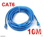 Cat6 Network Cable | Computer Accessories  for sale in Greater Accra, Accra new Town