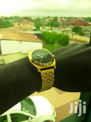 Quality NIXON Watches | Watches for sale in Greater Accra, East Legon