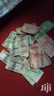 Selling My Old Currencies | Arts & Crafts for sale in Ashanti, Kumasi Metropolitan