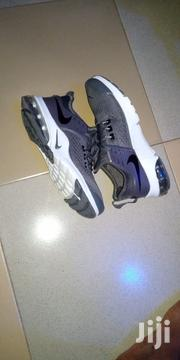 Nike Sneakers/Shoe/Kick | Shoes for sale in Ashanti, Kumasi Metropolitan