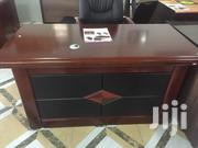 Executive 1.4mm Office Desk | Furniture for sale in Greater Accra, Accra Metropolitan