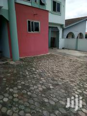 Single Room Self Contain | Houses & Apartments For Rent for sale in Greater Accra, Achimota