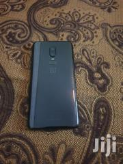 OnePlus 6T McLaren Edition 64 GB | Mobile Phones for sale in Greater Accra, Ashaiman Municipal