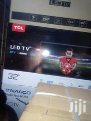 Inbox*Tcl 32inch | TV & DVD Equipment for sale in Greater Accra, Adabraka