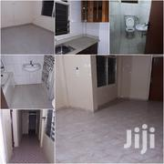 A 3 Bedroom Flat for Rent at Adenta SSNIT Flats | Houses & Apartments For Rent for sale in Greater Accra, Adenta Municipal