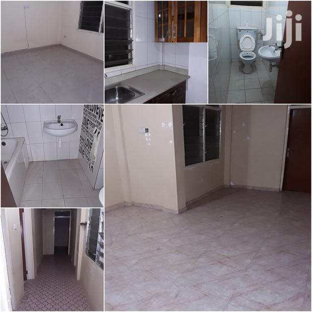 Archive: A 3 Bedroom Flat for Rent at Adenta SSNIT Flats