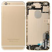 Original Apple iPhone Housing | Accessories for Mobile Phones & Tablets for sale in Greater Accra, Nii Boi Town