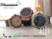Hublot Watches | Watches for sale in Greater Accra, East Legon