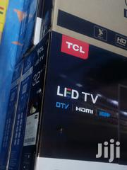 Sealed-tcl 32inch Digital Satellite | TV & DVD Equipment for sale in Greater Accra, Adabraka