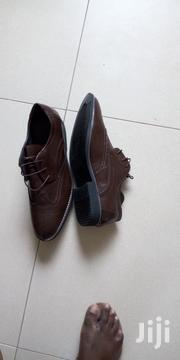 Oxford Shoe | Shoes for sale in Greater Accra, Odorkor