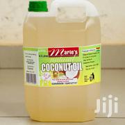 Unadulterated Organic Coconut Oil | Meals & Drinks for sale in Greater Accra, Ga West Municipal