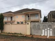 Exec 4 B/R 1 Bqs at East Legon | Houses & Apartments For Rent for sale in Greater Accra, East Legon