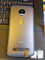 Motorola Moto Z2 Play 32 GB | Mobile Phones for sale in Greater Accra, Achimota