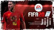 FIFA 20 Full Game For PC | Video Games for sale in Greater Accra, Accra Metropolitan