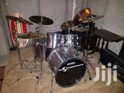 Brand New Drum Sets | Musical Instruments for sale in Greater Accra, Achimota