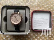 Fossil Classic Ladies Watch | Watches for sale in Greater Accra, Ga West Municipal