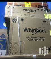 R410_ Whirlpool 1.5hp AC   Home Appliances for sale in Greater Accra, Adabraka