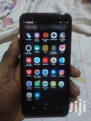 Samsung Galaxy J6 Plus 32 GB Black   Mobile Phones for sale in Greater Accra, Teshie-Nungua Estates