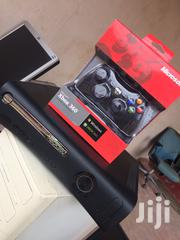 Xbox 360 With All Accessories | Video Game Consoles for sale in Ashanti, Kwabre